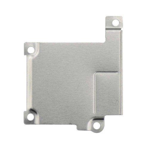 iPhone 5S LCD Flex Connector Metal Bracket