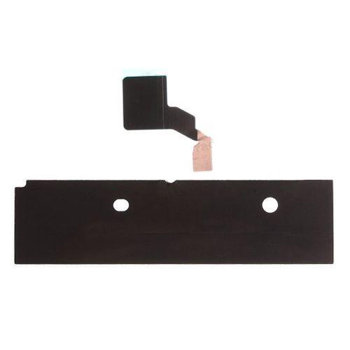 iPhone 5S/SE LCD Heat Shield Sticker