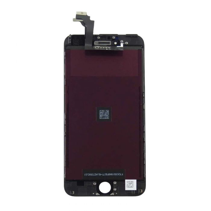 (Full Ori) for iPhone 6 Plus LCD Screen Digitizer Touch Glass Replacement Black