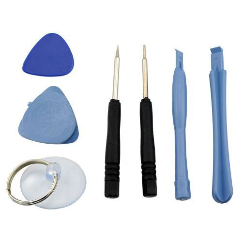 iPhone Opening Tool Kit Set