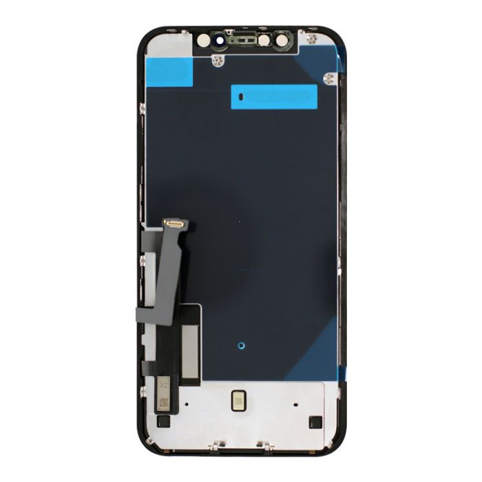 Incell LCD Screen Touch Digitizer for iPhone XR
