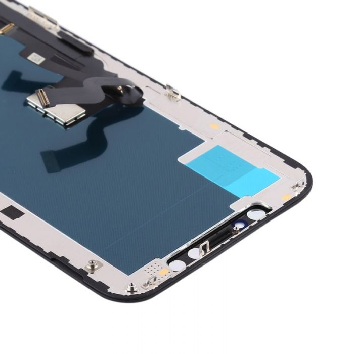 Aftermarket In-Cell technology LCD Screen for iPhone XS