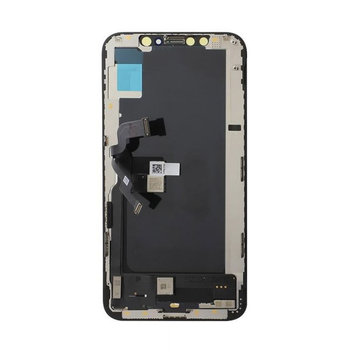 JK Soft OLED LCD Screen For iPhone Xs LCD Touch Display