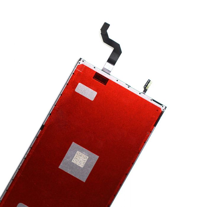 OEM LCD Backlight for iPhone 6S Plus