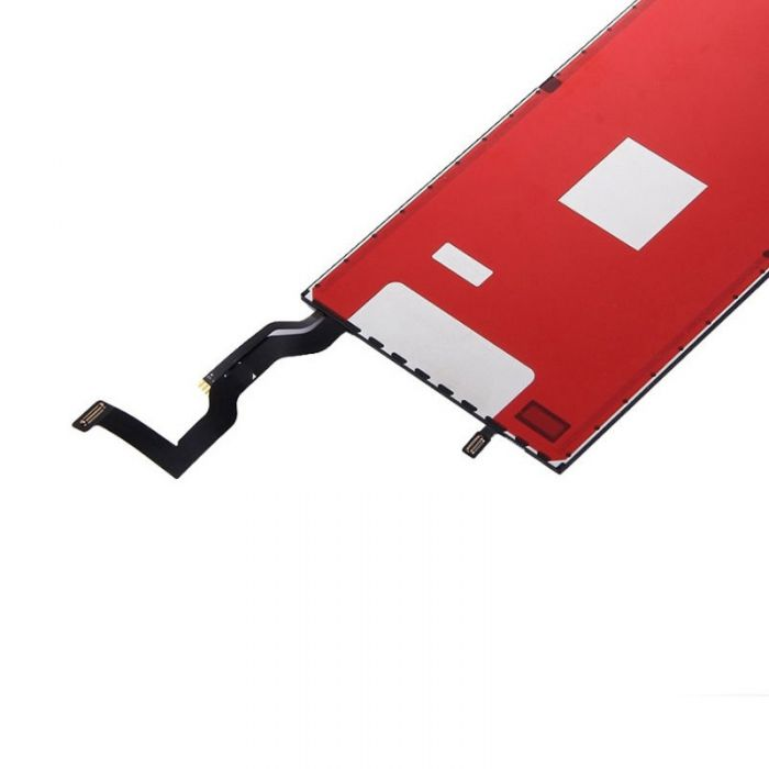 OEM High Brightness LCD Backlight with 3D Panel for iPhone 7 Plus