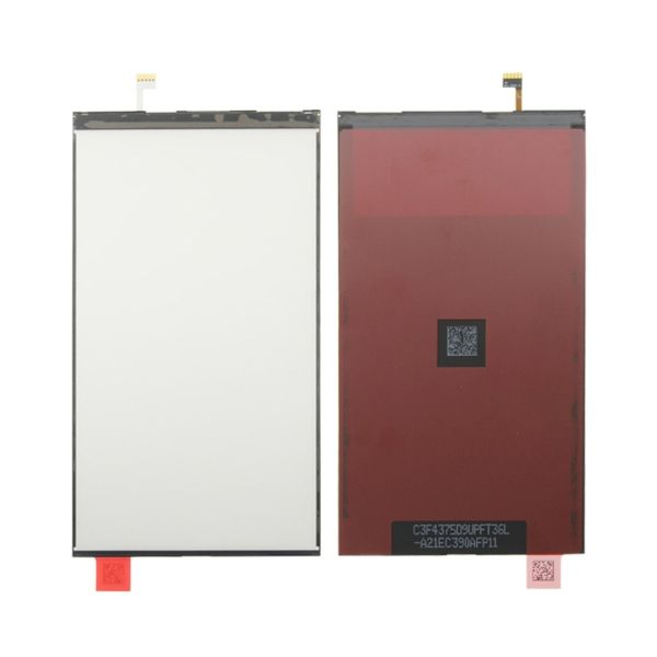 High brightness LCD Backlight for iPhone 6 Plus