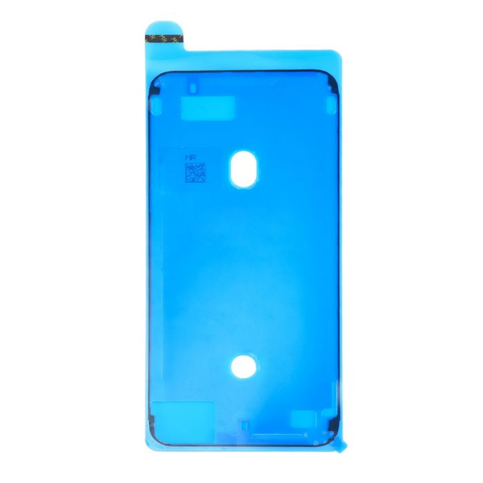 Waterproof Adhesive Sticker for iPhone 6S 7 8 Plus LCD Display Frame Bezel Seal Tape