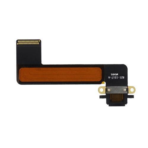 iPad Mini Lightning Connector Flex Cable Black