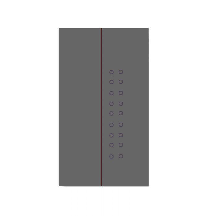 Original OEM LCD Polarizer Film for iPhone 6 Plus 6S Plus 7 Plus 8 Plus