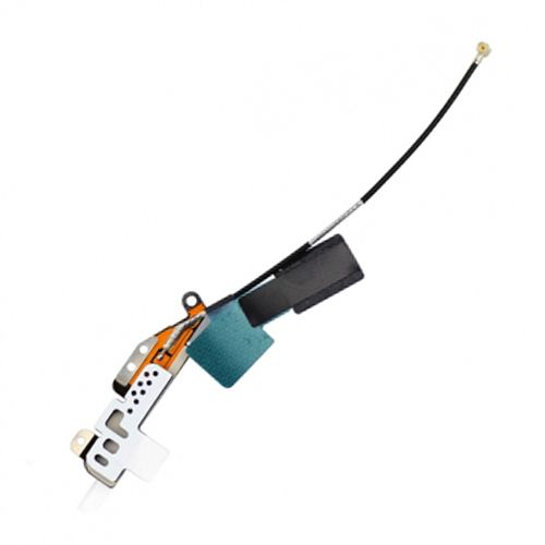 For iPad Mini 2 GPS Antenna Flex Cable