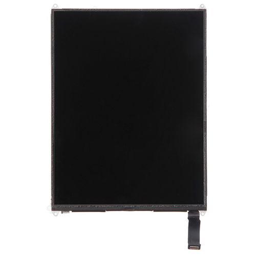 OEM for iPad Mini 3 LCD Screen Display