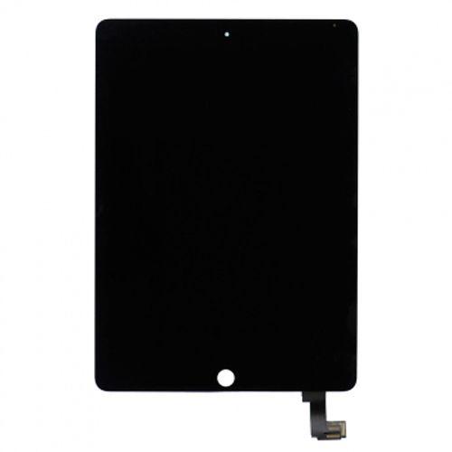 iPad Air 2 Lcd digitizer touch screen black