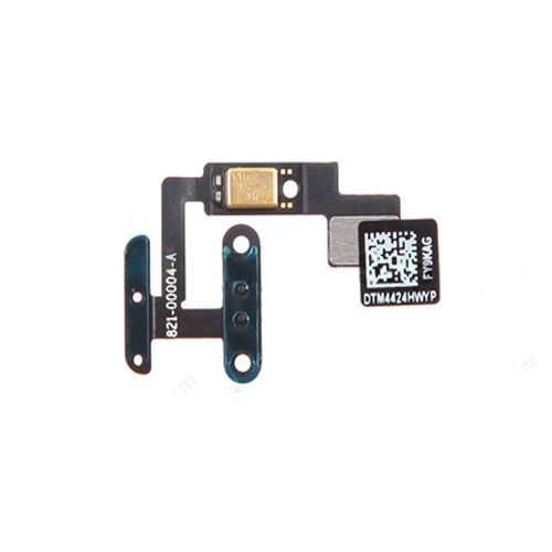 Microphone Flex Cable for iPad Air 2