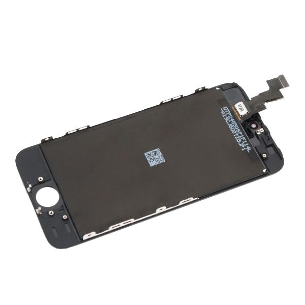 Original refurbished Replacement For iPhone 5S LCD Screen Digitizer Assembly Combo Black