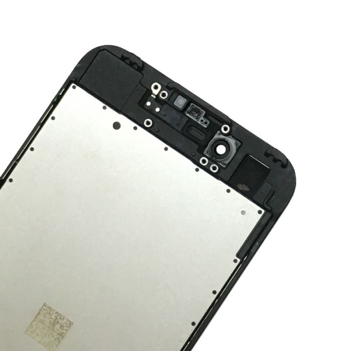 (Full Ori) for iPhone 7 LCD Screen Touch Digitizer Assembly Black