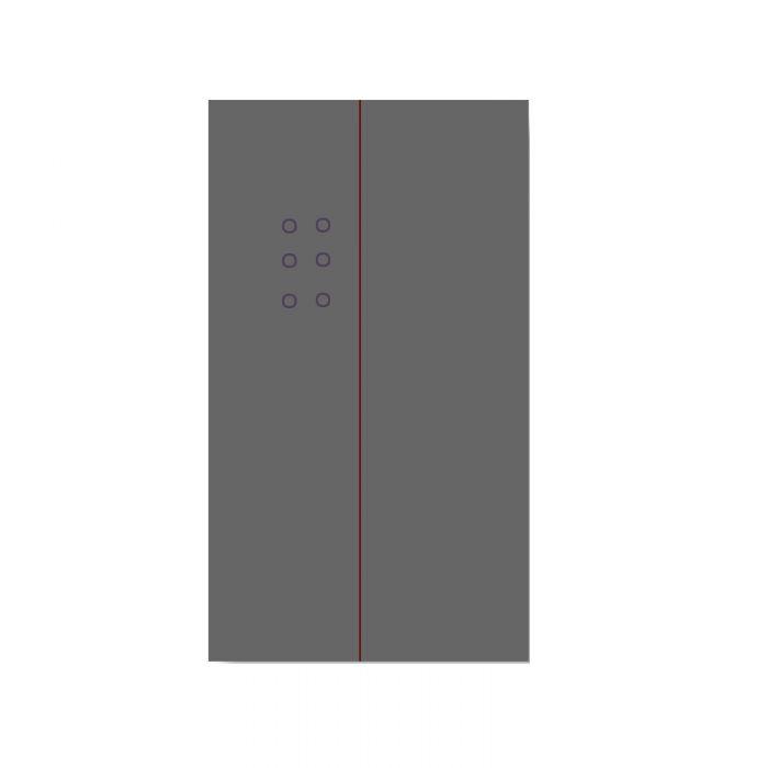 Original LCD Polarizer Film for iPhone 6
