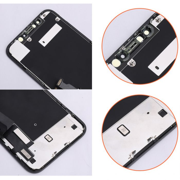 (Full Ori) LCD Screen Touch Digitizer for iPhone XR