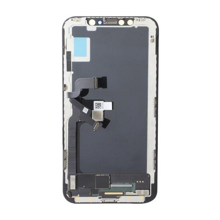 JK Soft OLED for iphone X