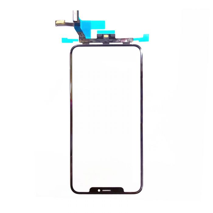 OEM Touch Screen for iPhone XS Max Digitizer with OCA or Without OCA