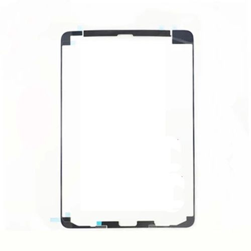 Touch Screen Adhesive Sticker Strip Tape for iPad Mini 4