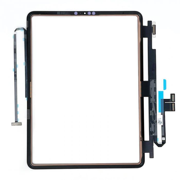Touch Screen Digitizer with OCA or without OCA for iPad Pro 11 inch 2020 and 2018