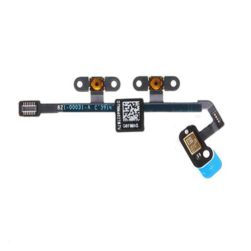 iPad Air 2 Volume Button Flex Cable Ribbon