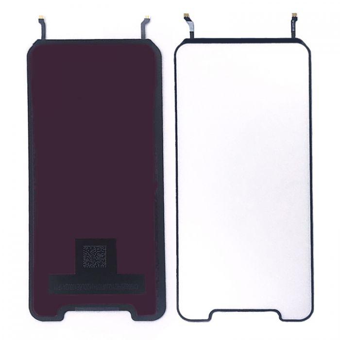 OEM High Brightness LCD Backlight for iPhone XR