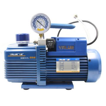 V-I280SV 4 liter vacuum pump for YMJ and other Laminating Machine LCD refurbish repair