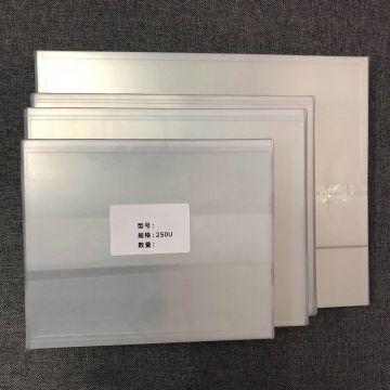 iPad OCA 7.9 inch for mini 4 5 Air 2 10.5 pro 12.9