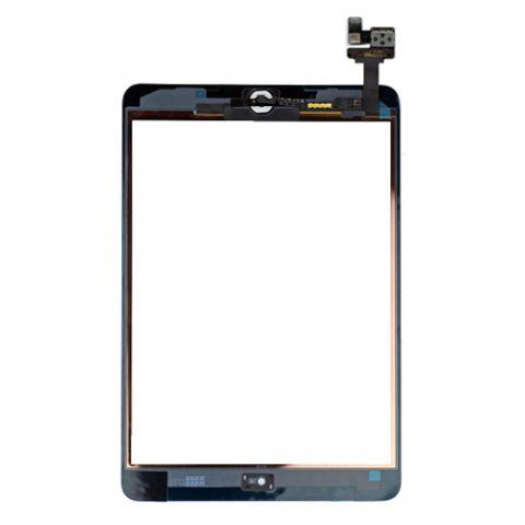 OEM iPad mini digitizer Assembly white