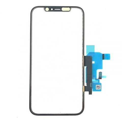 OEM Touch Screen Digitizer for iPhone 12 12 Pro with OCA or Without OCA
