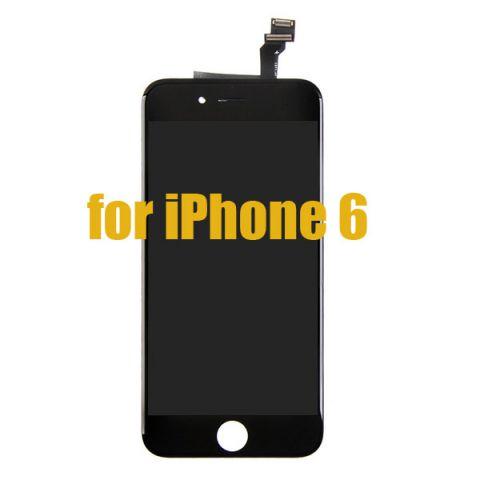 4.7 inch iPhone 6 LCD Screen Digitizer Repair Part