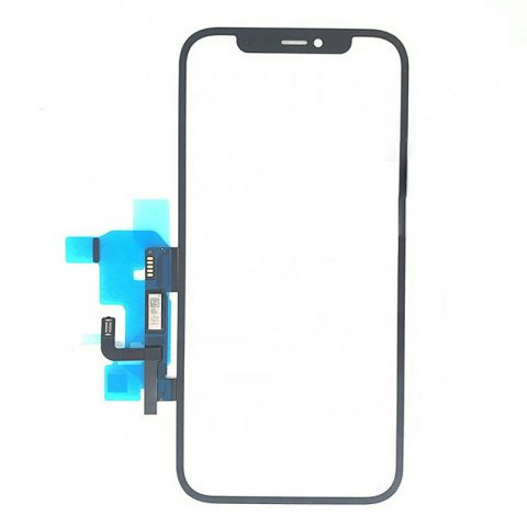 OEM Touch Screen Digitizer for iPhone 12 12 Pro with OCA